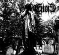 Enoid - The New World Murder [CD]