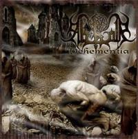Abhor - Vehementia [Digi-CD]