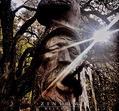 Zinvmm - Beltaine [CD]