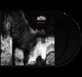 Sordide - Fuir la lumière [2-LP]