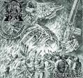 Serpent Self Devouring - Hail Horned [M-CD]