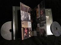 Abigor - Quintessence [A5-2-CD-Digibook]