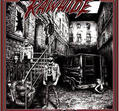 Rawhide ‎– Murder One [CD]
