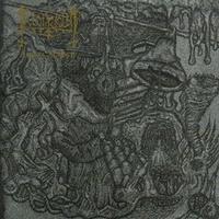 Lucifugum - Agonia Agnosti [CD]