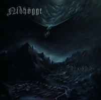 Nidhöggr - Ragnarök [CD]