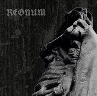 Regnum - Regnum [LP]