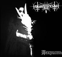 Nokturnal Mortum - NeChrist [Digibook-CD]