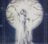 Trobar De Morte – The Silver Wheel (Ltd.) [A5-Digipack]