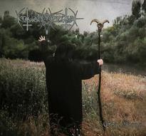 Nokturnal Mortum - Goat Horns [Digibook-CD]