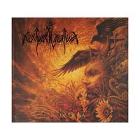Nokturnal Mortum - Verity [Digibook-CD]