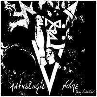 Vlad Tepes - Anthologie Noire [2-CD]