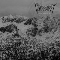 Vinterriket - Kälte, Schnee und Eis - Rekapitulation der Winterszeit [CD]