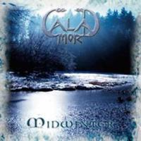 Caladmor - Midwinter [CD]