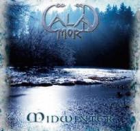 Caladmor - Midwinter [CD]