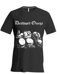 Deathspell Omega - Inquisitors [TS]