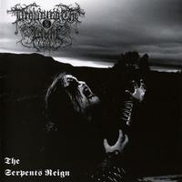 Drowning the Light - The Serpents Reign (Ltd. with bonus) [CD]