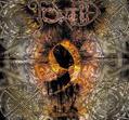 Fortid - 9 [CD]