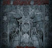 Det Gamle Besatt - Inter Mundos [CD]