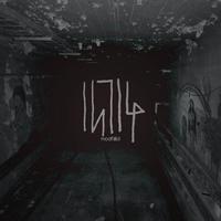 Intig - Modfälld [CD]