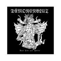 Dämonenblut - Das Tor zur Hölle [LP]