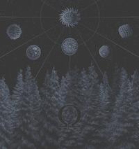 Omega - Eve [Digi-CD]