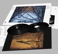 Furia - Nocel [2-LP]