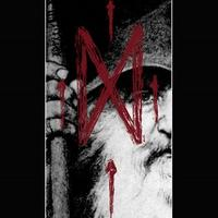 Sjælekval - Dødsfærd [CD]