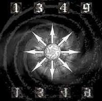 1349 - 1349 [M-CD]