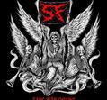 Seges Findere - Live Warnoise [CD]