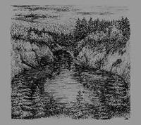 Ulfsdalir/Throndt - Split [CD]