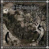 Bewitched - Unveiling Zion: The Mother´s Return [CD]