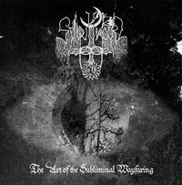 Spiritwood - The Art of the Subliminal Wayfaring [CD]