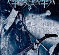 Nokturnal Mortum - Kolovorot [DVD]