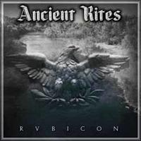 Ancient Rites - Rvbicon [Digi-CD]