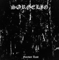 Sørgelig - Forever Lost [M-CD]