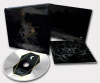 Mord'A'Stigmata - Hope [Digi-CD]