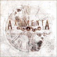 Axamenta - Ever-Arch-I-Tech-Ture [Digi-CD]