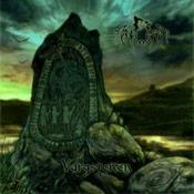 Månegarm - Vargstenen [CD]
