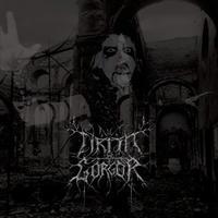 Cirith Gorgor - Cirith Gorgor [CD]