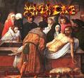 Masacre - Barbarie y sangre en memoria de Cristo [Digi-CD]