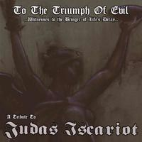 Judas Iscariot - Tribute: To The Triumph Of Evil [2-LP]