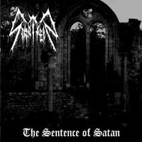 Svartfell - The Sentence of Satan [CD]