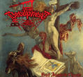 Devilpriest - Devil Inspired Chants [CD]
