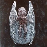 Deathspell Omega - Si Monumentum Requires, Circumspice [CD]