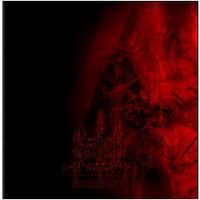 Haemoth - Kontamination [CD]