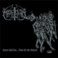 Marduk - Heaven Shall Burn [Digi-CD]