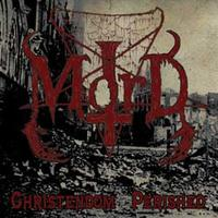 Mord - Christendom Perished [CD]