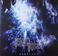 Blot Mine - Ashcloud [CD]