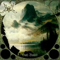 Summoning - Outh Bound [CD]