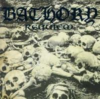 Bathory - Requiem [CD]